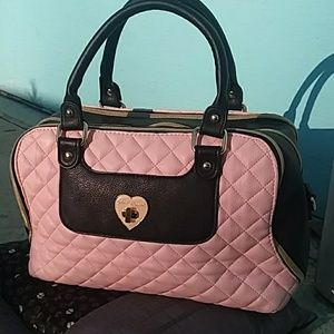 Large Betsey Bag
